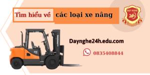 xe-nang-1