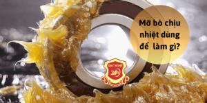 mo-bo-chiu-nhiet